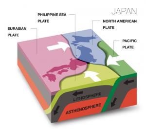 plate_japan